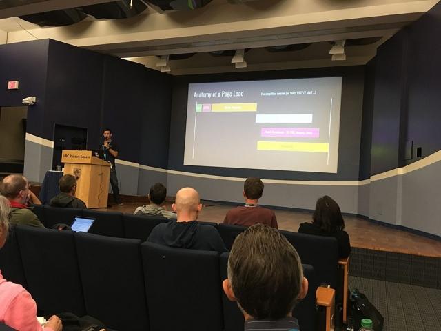 Diagnosing & Fixing WordPress Performance with Matt Kopala