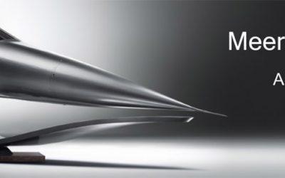 Meerkat Design